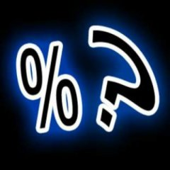 Calculating-Percentages