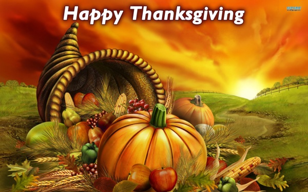 Thanksgiving-2013-Wallpapers-1
