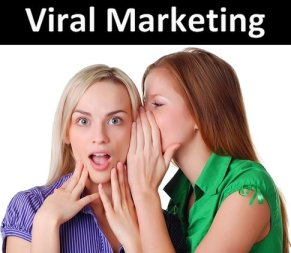 Viral_marketing_principles_size485
