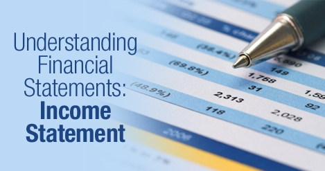 Understanding_Financial_Statements__Income_Statement