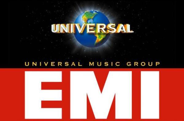 2581569-universal-emi