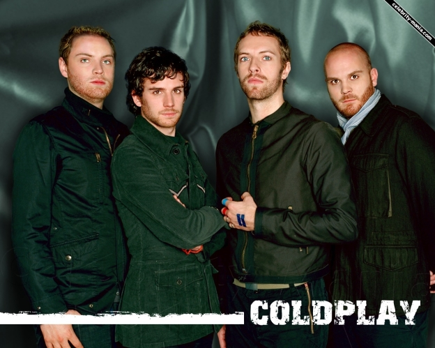 45763_coldplay