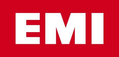 Emi_music_logo_2012