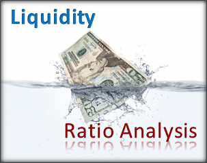 liquidity-ratio-analysis