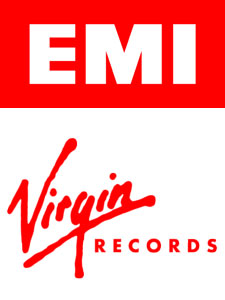 virgin_emi