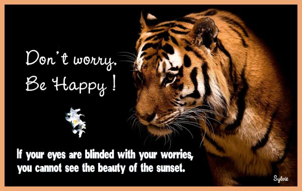 Don-t-worry-be-happy-keep-smiling-9272092-1980-1260