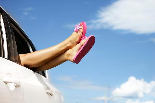 Worry-Free-Car-Buying