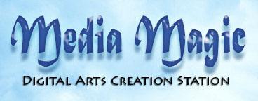 2013 MM Logo