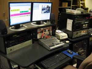 audio_production