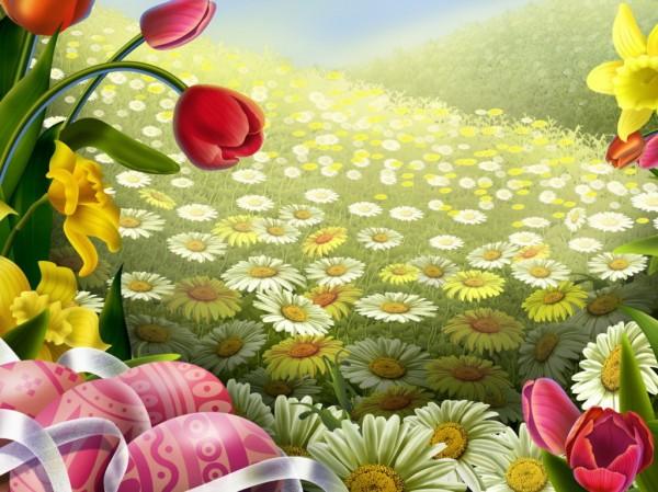 Easter_Spring-Holidays