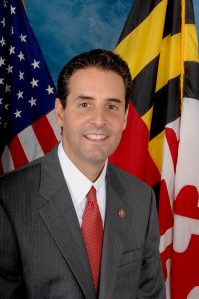John_Sarbanes,_official_110th_Congress_photo_portrait_2