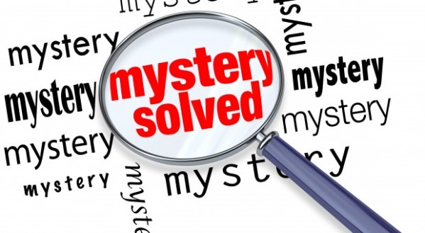 Mystery-solved-620x340