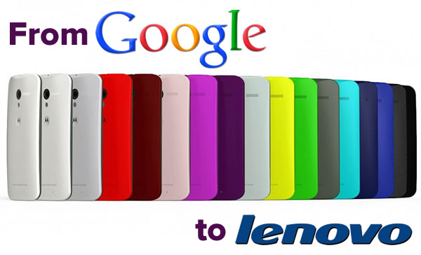 from-google-to-lenovo