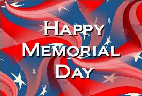 Happy-Memorial-Day-2014-Wallpapers