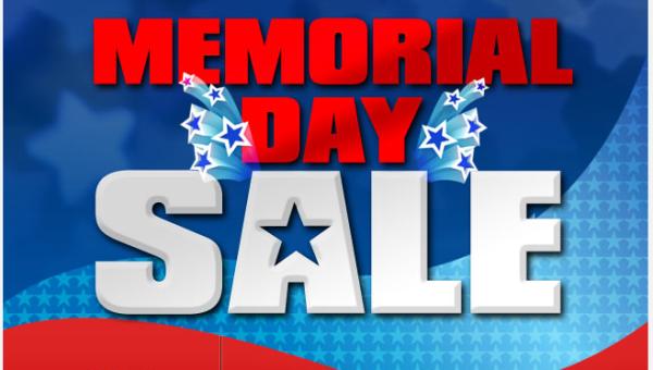 memorial-day-sale_1399863643