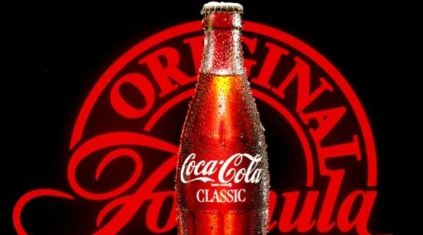 new-coke-formula-604