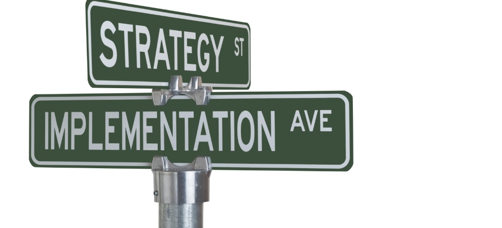 week 5 preparing oragnizations for strategic Strategic planning activities can, to varying degrees be anticipatory or hindsight   anticipatory activities prepare the firm for future strategic surprises and   accounting, organizations and society (1983), pp  business week (5 august  1991.