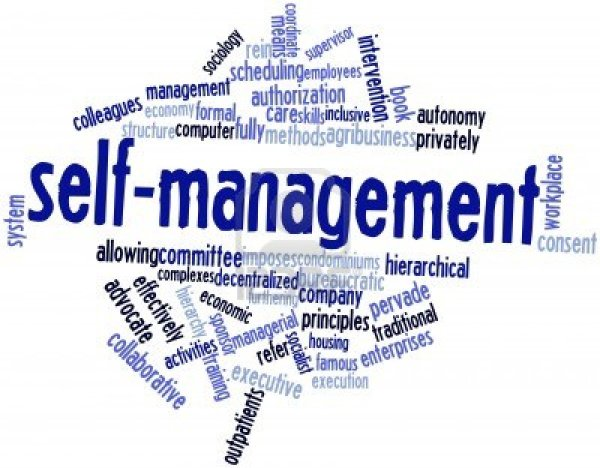 15995719-abstract-word-cloud-for-self-management-with-related-tags-and-terms