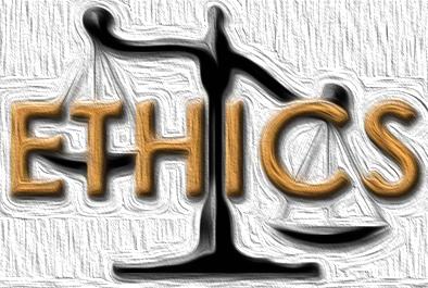 EthicsScale032610b