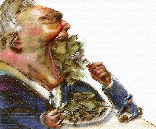 money-greedy1 (1)