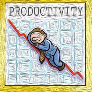 productivity1