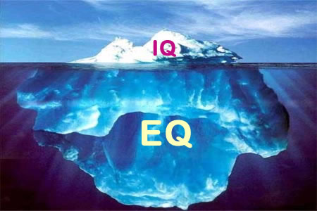 Small_Business_Emotional_Intelligence_Training