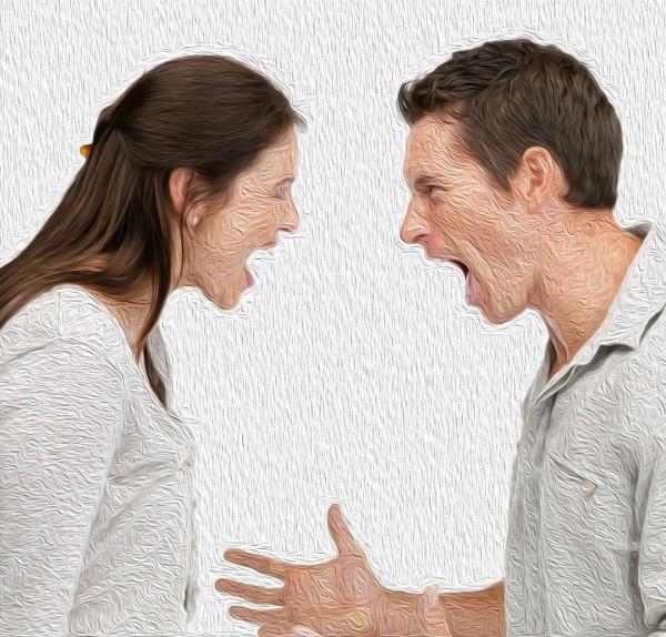 4.Ini-Penyebab-Pengantin-Baru-Cepat-Bosan-Setelah-Menikah.1