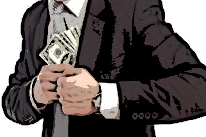 fraud-perpetrators