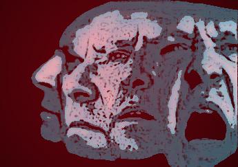 Brain-Disorders