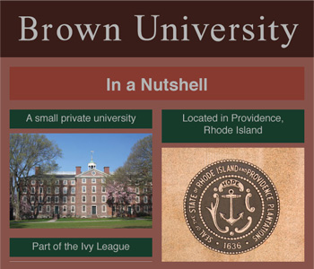 brown-university-thumb