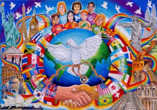 peace_world_large