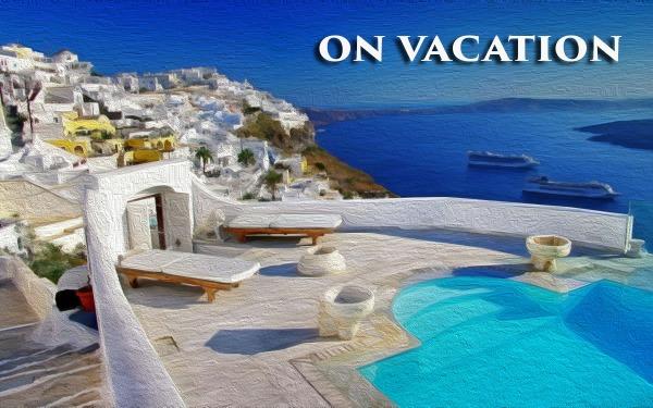 Thursday vacation
