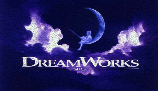 dreamworks oil