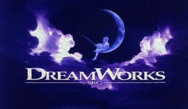 dreamworks oil