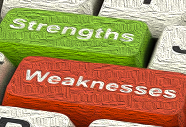know-your-strengths-and-weaknesses-when-choosing-a-college-degree