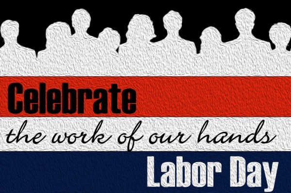 Labor-Day-activities-images