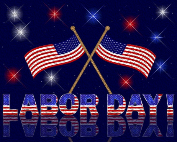 Labor-Day-clip-art