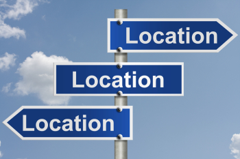 Location_signs_icon