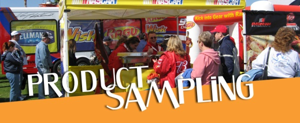 product-sampling-banner