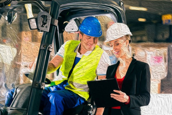 Supervisor-Training-tip-Be-firm-then-flexible