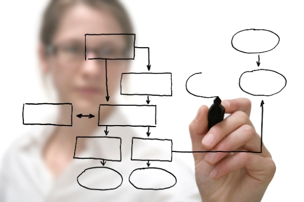 web-design-planning