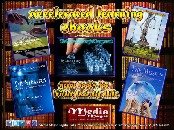accelerated learning ad Oc 2014
