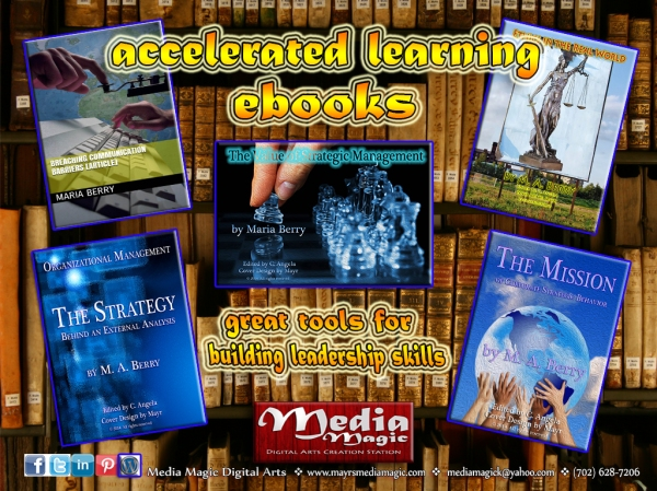 accelerated learning ad TWO - Oct 2014