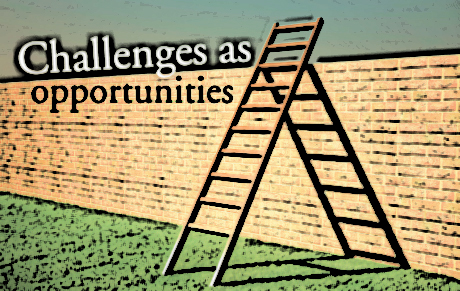 challenges or opportunites