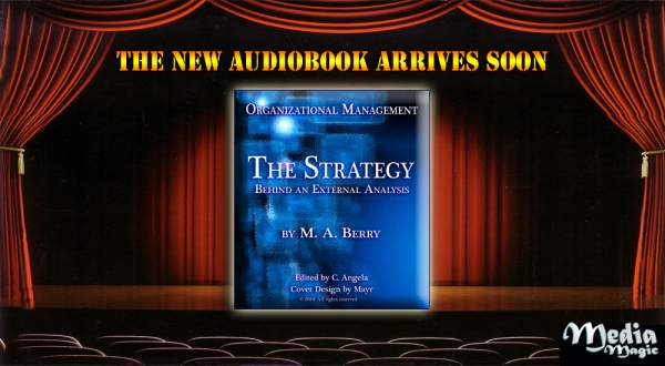 Coming Soon External Audiobook Ad 2