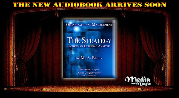 Coming Soon External Audiobook Ad 4