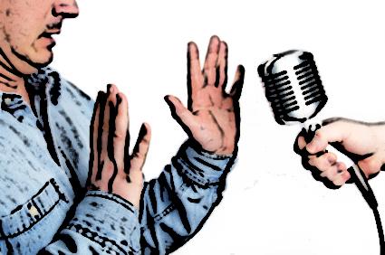 fear_of_public_speaking