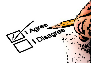 IAgreeIDisagree
