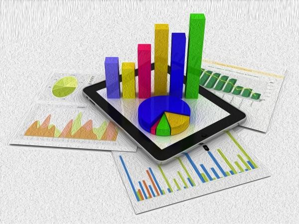 Market-Reports