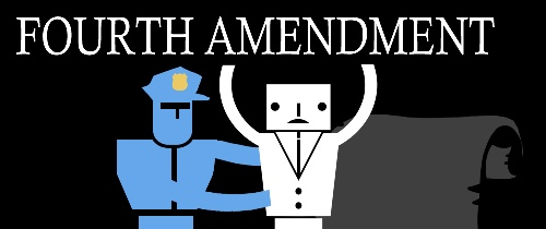 Business and Fourth Amendment Benefits | Mayr's Organizational ...
